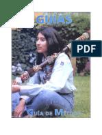 unidad - Rama Guia.pdf