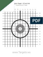 sight-in-target-1-one-half-inch-grid.pdf