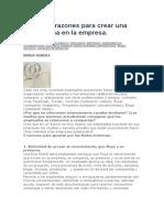 5 Buenas razones para crear una Red Interna en la empresa.docx