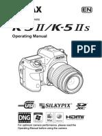 MANUAL BUN PENTAX K-5II.pdf