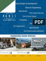 RGBSIEngineeringBrochure2008
