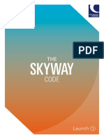 Caa6395 Skyway Code Aw 150817 Screen