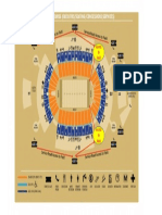 Eminem Field Access Map.pdf