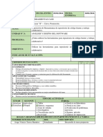Informe-ExposicionGitlab-SourceTree