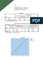 DISEÑO_DE_EXPERIMENTOS_taller[1].pdf
