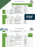 CRONOGRAMA DE ACTIVIDADES CLUB CON ENERGIA.doc