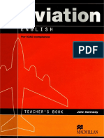 Aviation+english+teachers+book (1)