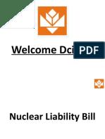 CNEI-B8-Nuclear Liability Bill - 2-9-2010
