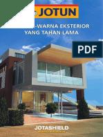 Long-Lasting Exterior Colours By Jotashield 2018 (Indonesia)_tcm78-151798.pdf