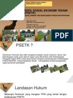 pelaksanaan PSTEK.pdf