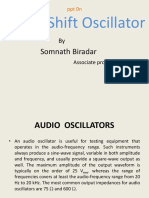 ppt-0n-phase-shift-oscilator.pptx