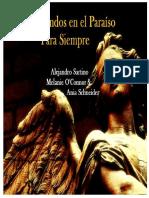 Melanie OConnor & Ania Schneider - 2 Para Siempre (Saga Unos Segundos en el Paraíso).pdf