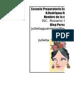 ADA1 B1 GuerreroJulieta.xls