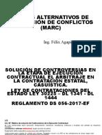 CLASE 19 - DR. FELIX AGAPITO (1)-converted.docx