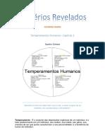 Temperamentos Humanos - (As 7 partes).docx