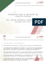 REFLEXIÓN COLECTIVOS ESCOLARES (1).pptx