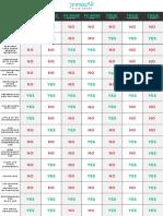 FluidChart_V2Fluid Chart
