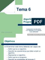 tema6-algoritmos-2010.ppt