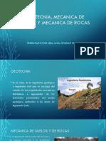 Presentacion Chapter