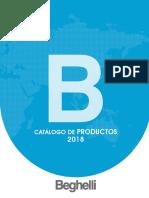CatalogoMexico_2018.pdf