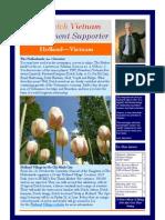 VN Newsletter14