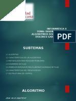 e88697_informatica-ii-bloque-i-villa-educacion.ppt