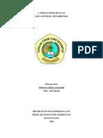LP dan SP isolasi sosial-1.docx