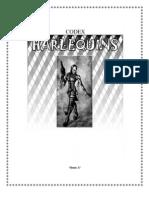 Harlequins (2)