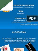 autoestima_laurahernandez-franciscosanchez.ppt