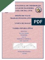 curva de masas - vias.docx