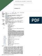 Chicken MRNA for IgG H-chain (HC36) D-J-C - Nucleotide - NCBI