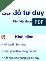 Ky Nang Lap Ke Hoach KD