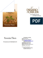 395970090-Te-desafio-a-crecer-Yesenia-Then-pdf.pdf