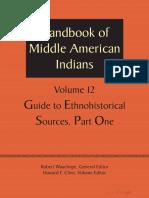 Handbook_of_Middle_American_Indians_Volu12.pdf