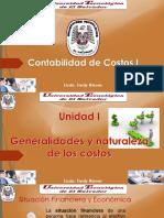 1ra Clase Costos I.pdf