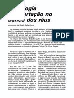 A Teologia da Libertação No Banco dos Réus.pdf