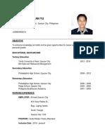 jaymie-yu-resume.docx