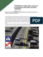 PROPUESTA DE CARRILES PARA VAO.docx