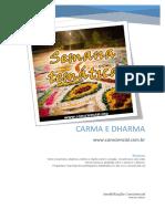 A Cura Pelos Remedios Caseiros_ Guia de Ervas e Medicina Natural