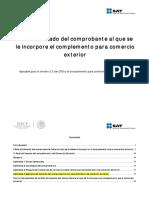 GuiaComercioExterior3_3