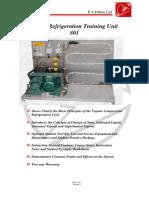 Vocational-Range.pdf
