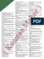 Full General Knowledge--.pdf
