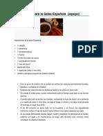 Ingredientes-para-la-Salsa-Española.docx