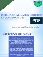 2 Modelos centrados en la persona.pptx