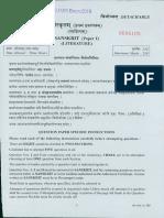 2016-1-SANSKRIT_I-mains-16.pdf