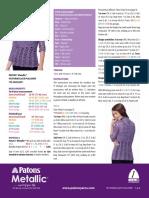 Patons_Metallicweb7_kn_pullover.en_US.pdf