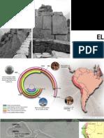 EL TAHUANTINSUYO finalll.pdf