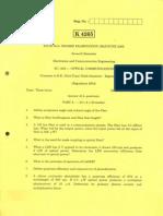 OPTC-NOV-090001