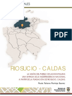 1.la+union+del+pueblo+de+las+dos+plazas