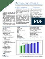 Study Enterprise Asset Management
